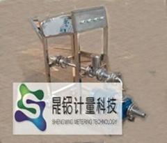 實驗室化工原料灌裝大桶設備
