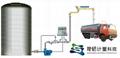 自動計量分裝鹽水設備 5