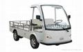 雲南電動貨車銷售