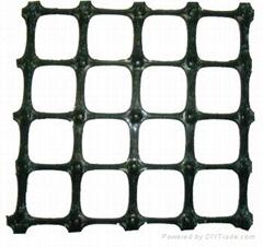 mine used polypropylene mesh