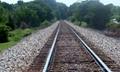 Whosale standard track light rail 2
