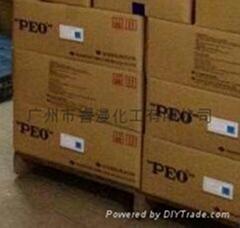 水泥用聚氧化乙烯PEO