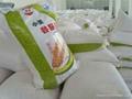 山东瑞冠牌小麦面筋粉 1