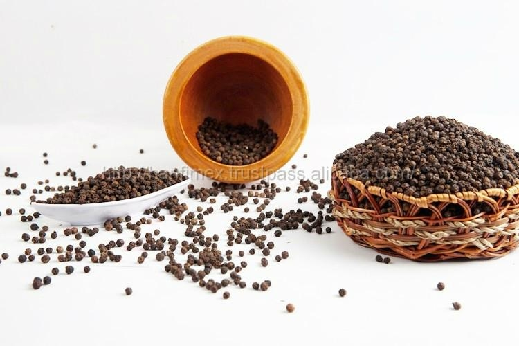 Vietnam Black pepper BEST PRICE 2