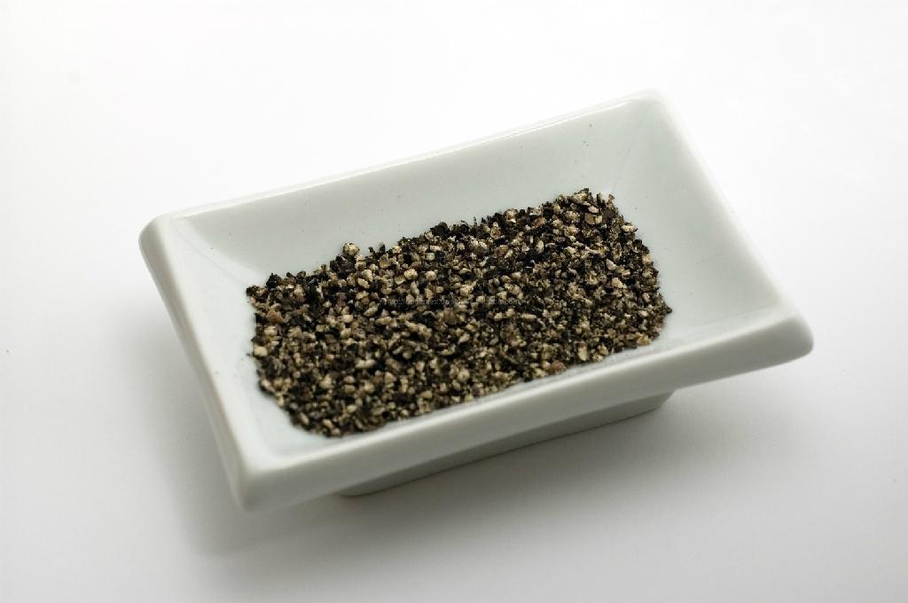 BEST PRICE HIGH QUALITY Vietnam Black pepper  3
