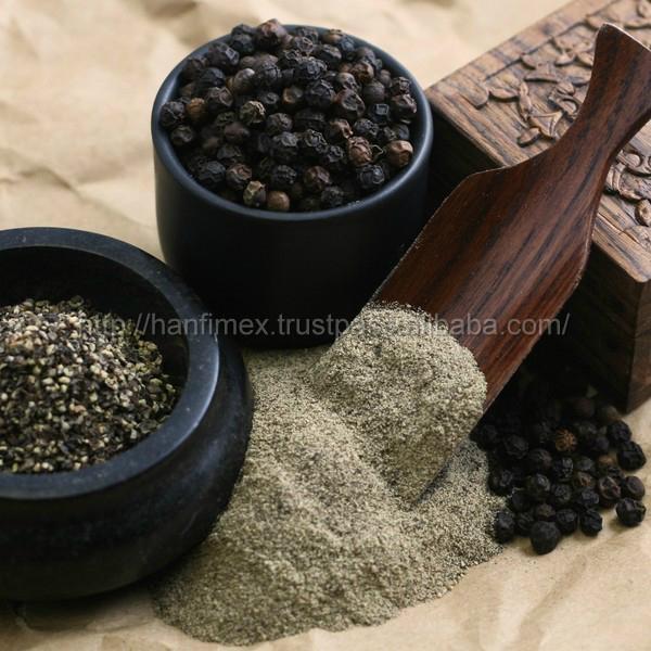 BEST PRICE HIGH QUALITY Vietnam Black pepper  1