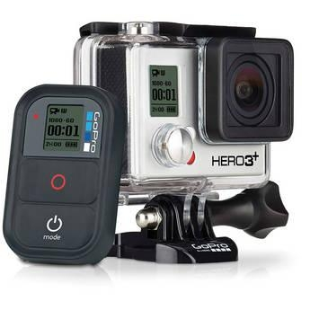 GoPro HERO3 Si  er Edition Camera  3
