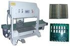 printed circuit board components pcb depaneling machine YSV-2A