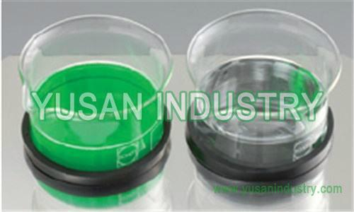 Phosphate coating agent and accessory products  2