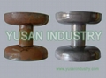 Phosphate coating agent and accessory products  3