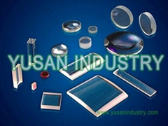 Electronic cleaning agent for Sapphire glass and Optical glass