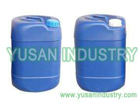 Cleaning agent for paper making 1