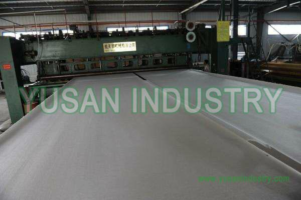 Cleaning agent for paper making 2