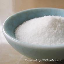 Glucono Delta Lactone(GDL)  Food Grade