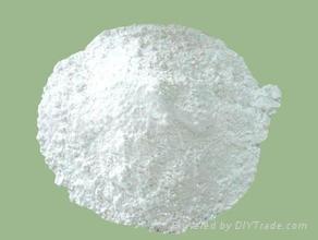 Magnesium Gluconate Food Grade  1