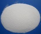 Potassium gluconate Food Grade