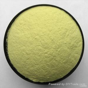 Ferrous Gluconate Food Grade 1