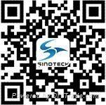 Henan Sinotech Import & Export Corporation