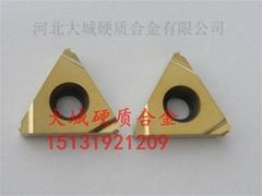 焊接刀機夾刀31303C 31303C5