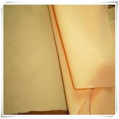 100% polyester silk 100D Chiffon  Fabric