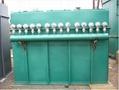 MC-II布袋除塵器 1