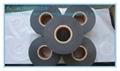Polyethylene Tape for the Corrosion