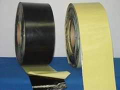 Polyethylene Bitumen Tapes
