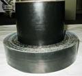 Polyethylene Bitumen Tapes 4
