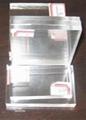 有機玻璃 3