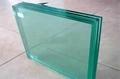 浮法玻璃 1