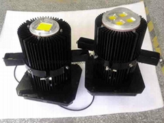 LED投射灯400W.600W