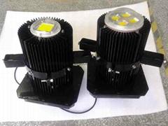LED投射燈400W.600W