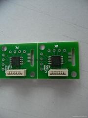 new arrival chip decoder for Epson 3800 printer