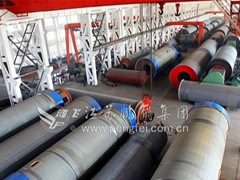 Ball Mill Professional Manufacturer in China