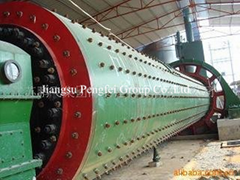 Coal Mill Professional Manufacturer in China