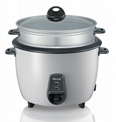 Hot Sell Drum Rice Cooker