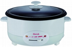 2014 Multi Cooker_Hot Sell