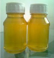 廣譜高效殺菌防腐劑BIT-20