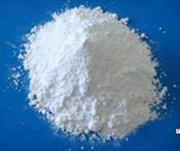 聚羧酸高效减水剂 1