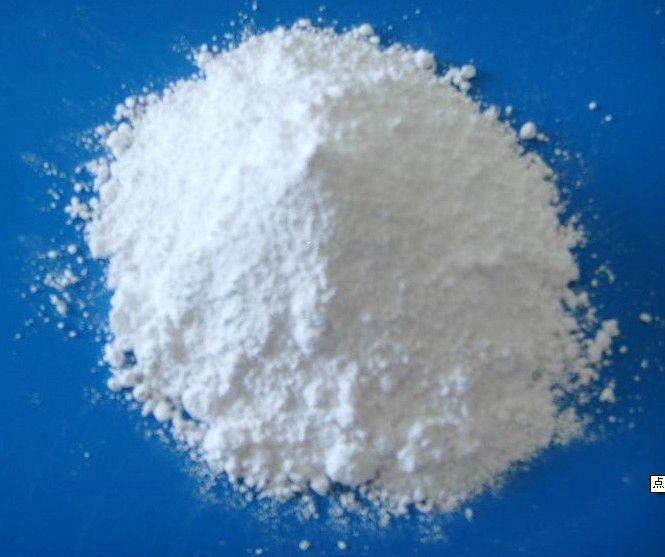 聚羧酸高效减水剂 5