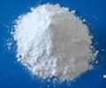 聚羧酸高效减水剂 4