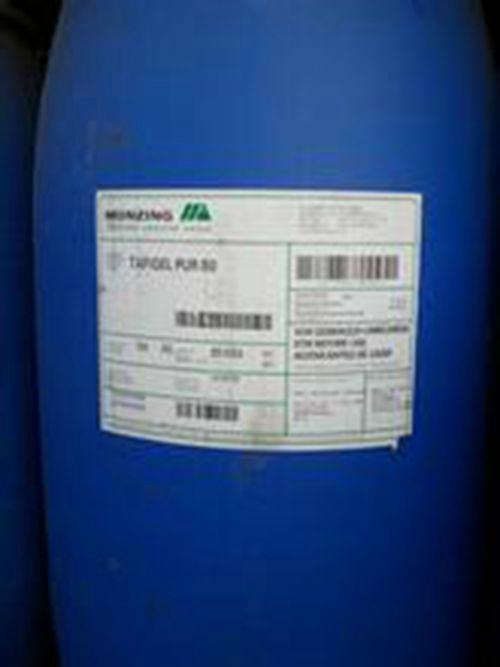 明凌進口聚氨酯增稠劑用於水塗料TAFIGEL-PUR62 4