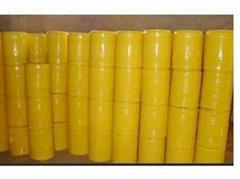 厂家直销优质吊白粉漂白剂