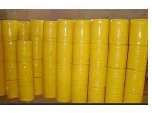 厂家直销优质吊白粉漂白剂 2