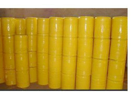 厂家直销优质吊白粉漂白剂 4