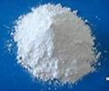 銷售硅烷非離子消泡劑污水處理消泡劑 5