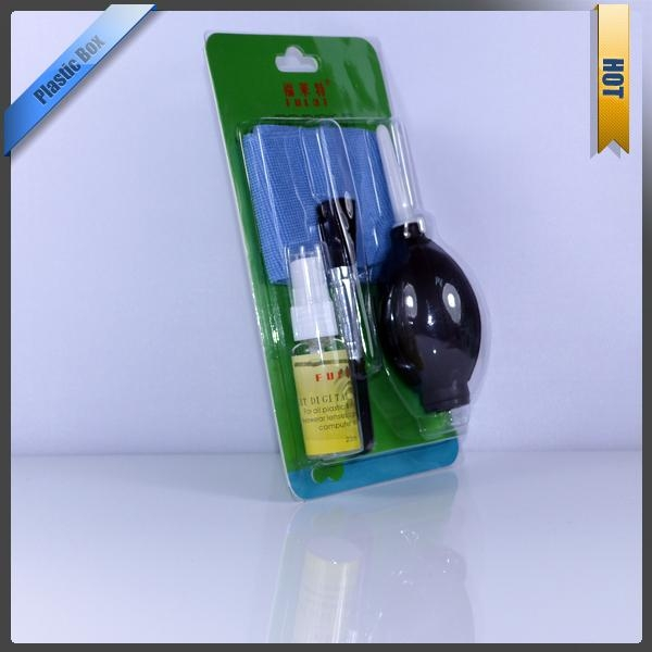 Slide Blister Packaging for Pet Tracker,Pills And E-cigarette 3