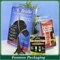 Slide Blister Packaging for Pet Tracker,Pills And E-cigarette 4