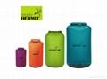 250D pvc tarpaulin factory direct sale camera dry bag