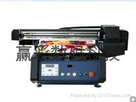 UV打印机 1